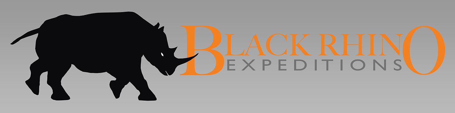 Black Rhino Expeditions - Off Road Tours & Expeditions